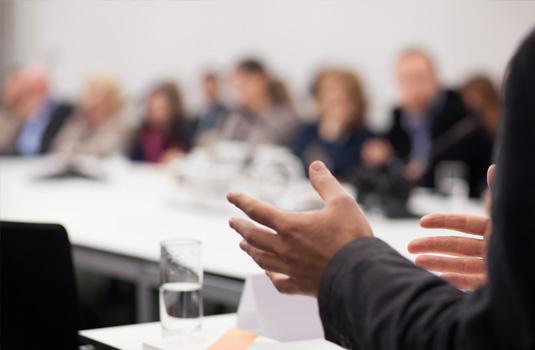 MBA en Dirección, Administración y Gestión de Empresas