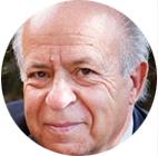 José Luis Echevarria