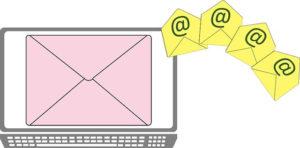 como redactar una carta de presentación
