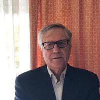 José Ignacio Perez-Escribano