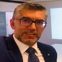 Juan Manuel Padilla