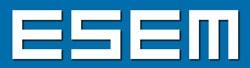 Logo ESEM