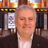 Ramon Morell