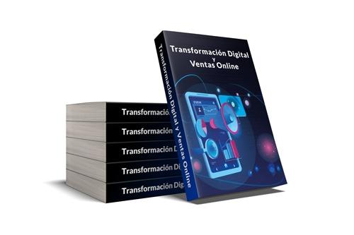 Transformación Digital y Ventas Online