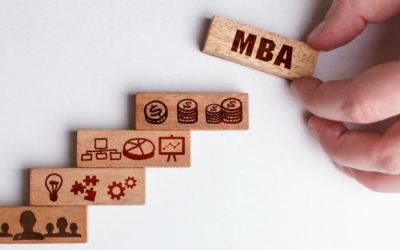 Ventajas de estudiar un Máster en Administración de Negocios (MBA)